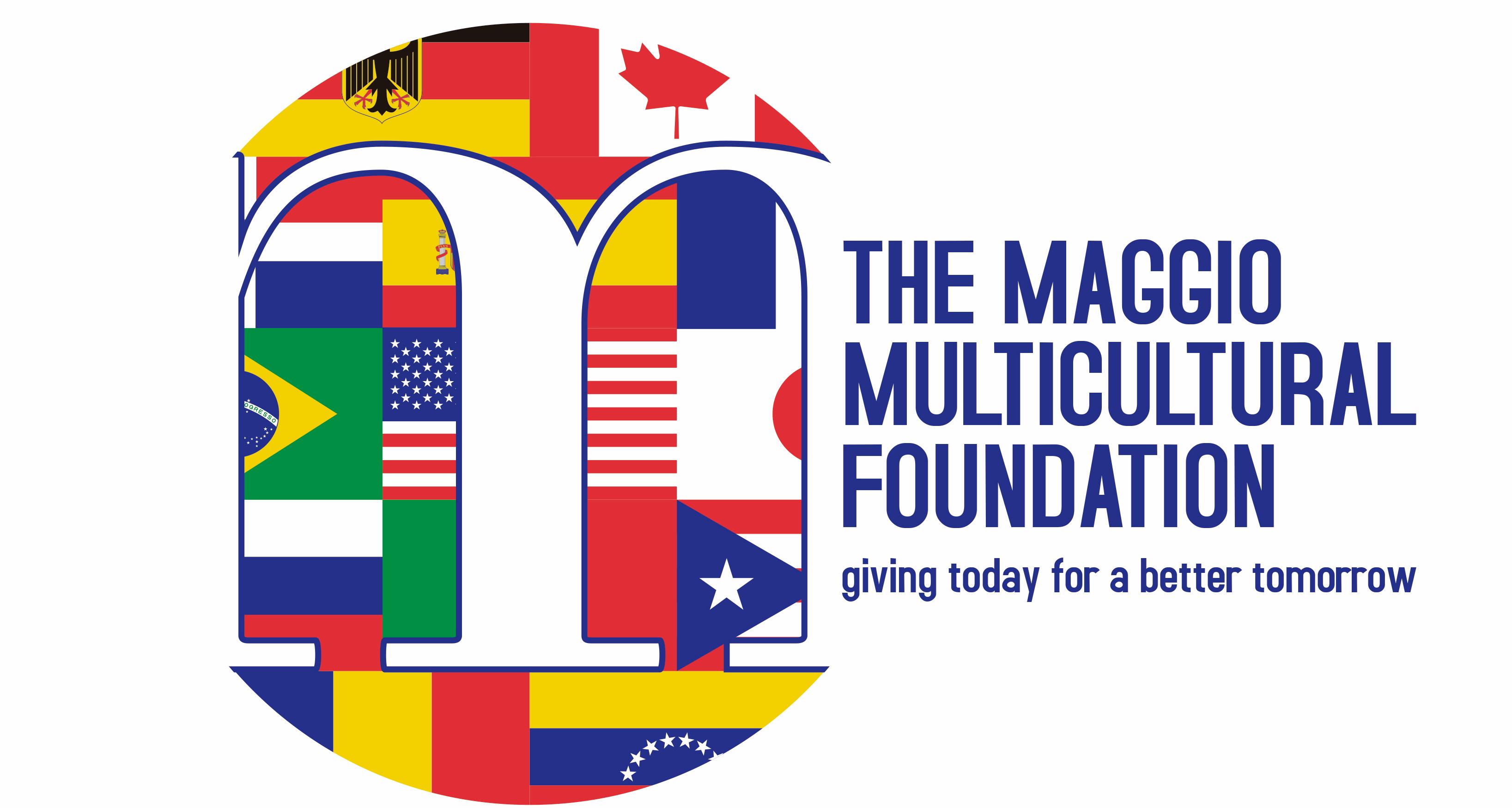 MAGGIO FOUNDATION